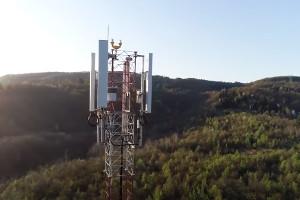 HANetf digital infrastructure ETF