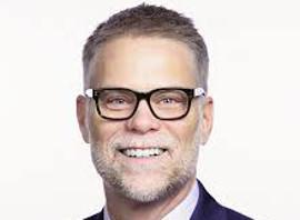 John Feyerer, Senior Director of Equity ETF Product Strategy, Invesco.