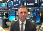 BlackRock targets quality junk with iShares BB Rated Corporate Bond ETF (HYBB US) on NYSE Arca