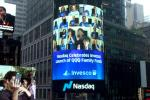 Invesco doubles down on Nasdaq dominance with 'QQQ Innovation' suite