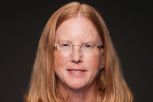 Katrina Sherrerd, President and Chief Executive Officer, Research Affiliates