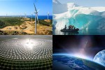 HANetf iClima Climate Enabler ETF