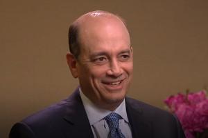 Joel Greenblatt, founder and co-CIO, Gotham Asset Management