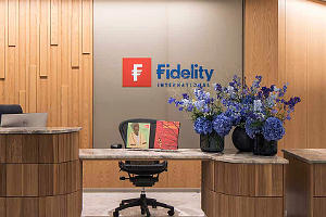 Fidelity completes enhanced equity ESG suite with two Asia ETFs