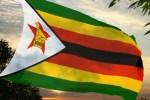 Zimbabwe ETFs