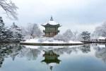 Korea ETFs low carbon