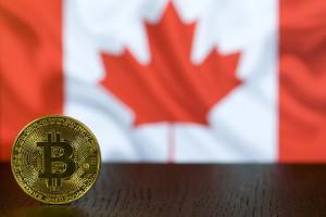 Purpose bitcoin ETF Canada