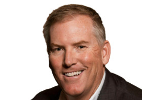 Randy Swan, Founder and Lead Portfolio Manager of Swan Global Investments