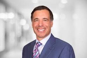 Craig Leupold, CEO of GSI Capital Advisors