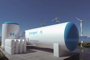 Defiance unveils first hydrogen ETF in the US
