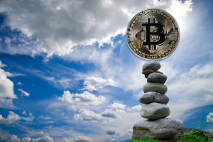 Ninepoint unveils carbon-neutral bitcoin ETF on TSX