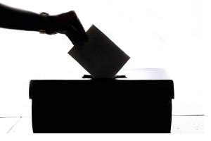 Democracy Investments ETFs