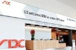 SEBA Bank crypto ETPs SIX Swiss