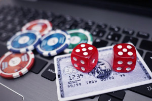 Fisher Gaming partners with HANetf on Europe's first betting ETF