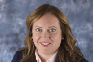 Jane Carten, CEO of Saturna Capital