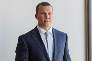 David Hammer, Managing Director and Head of Municipal Bond Portfolio Management at PIMCO.
