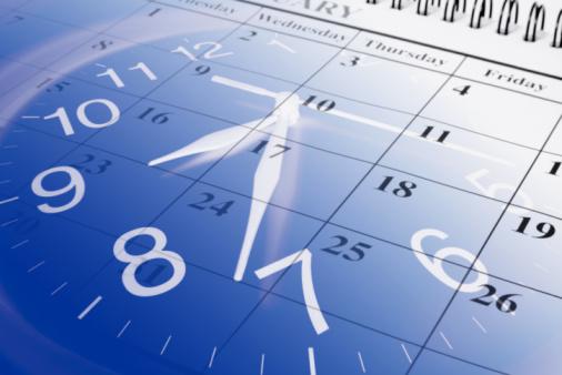 hedefler belirleyin ve Uygulanabilir planlar Yapın 4- Hedefler Belirleyin Ve Uygulanabilir Planlar Yapın 4- Hedefler Belirleyin Ve Uygulanabilir Planlar Yapın 100282406