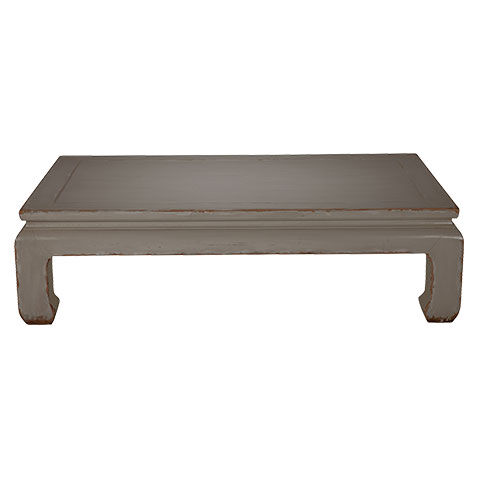 coffee tables large small coffee