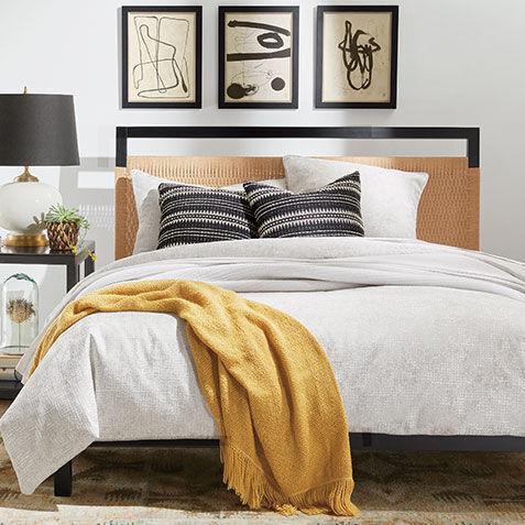 shop bedroom furniture sale bedroom