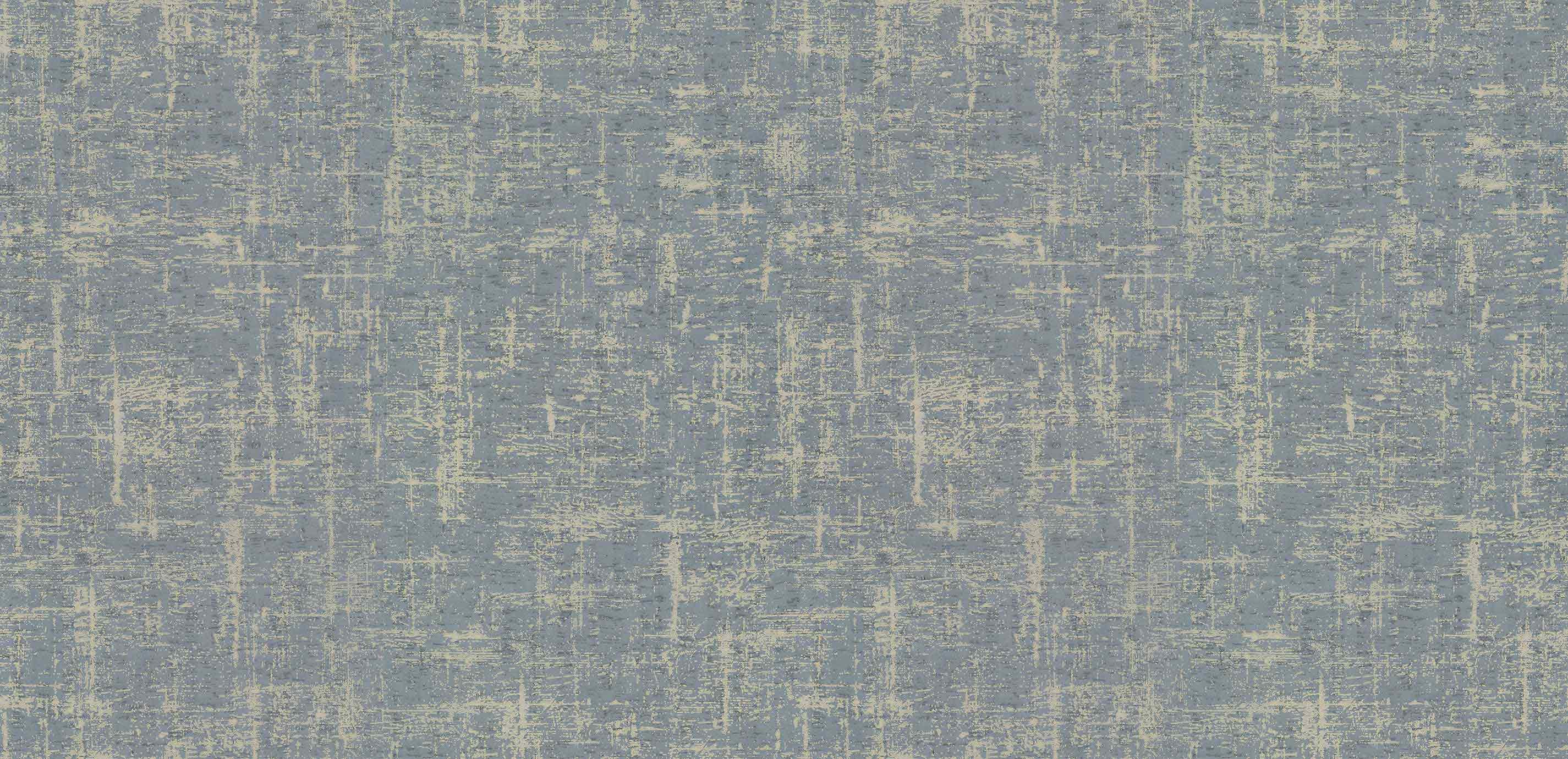 Kendall Texture Modern Brushstroke Pattern Wallpaper