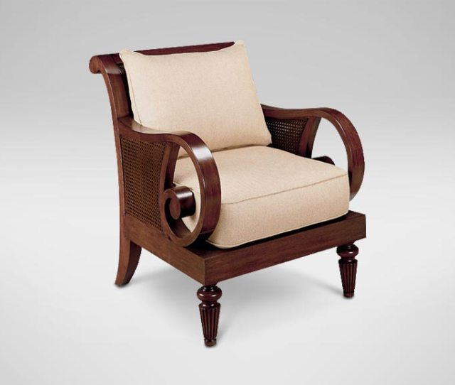 Images Berwick Chair Large_gray