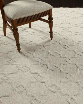 Shop Rugs  Rugs Collections   Ethan Allen   Ethan Allen Flat Woven Rugs