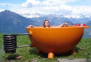 hot-tub-tea-cup