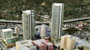 "Super scary ""overdevelopment"" strikes L.A."