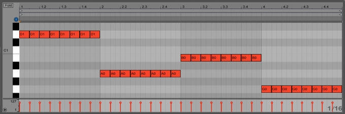 with-or-without-you-midi
