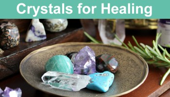 7 Crystals For Depression Feeling Down Ethan Lazzerini