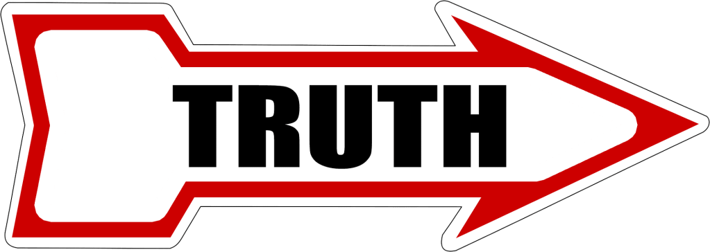 Five Inconvenient Truths about Agile