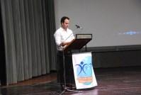 Παγκόσμια Ημέρα Εθελοντών 2012