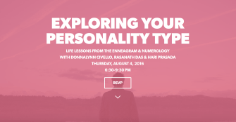 Exploring Your Personality Type 2