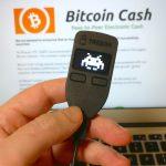trezor-wallet-bitcoin