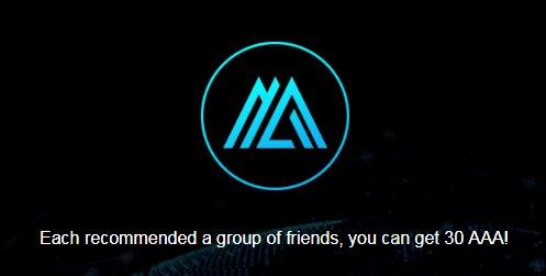 Gruppe öffnen
