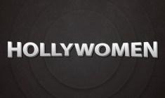 Hollywomen