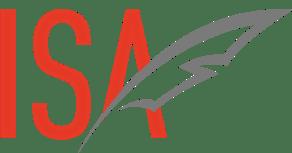 International Screenwriters Association