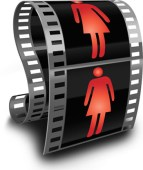 THE 2ND SEX & THE 7TH ART: WOMEN DIRECTORS IN FILM