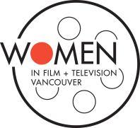 Women in Film & TV - Vancouver