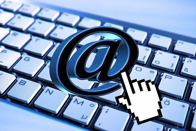 Off-Page SEO E-Mail Outreaching