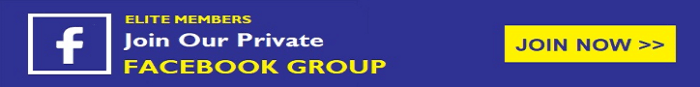 High Performance Digital Marketers Facebook Group Join Banner (Resized)