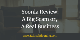 Yoonla Review: How To Start Your Digital Lifestyle with Yoonla Evolve (Updated)
