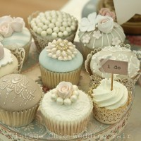 DIY – Vintage Themed Wedding Ideas