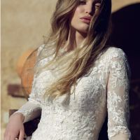 Luv Bridal and Formal - Wedding Dress