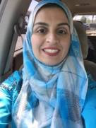 Ethical ELA Guest Blogger: Sarah Dollah-Said