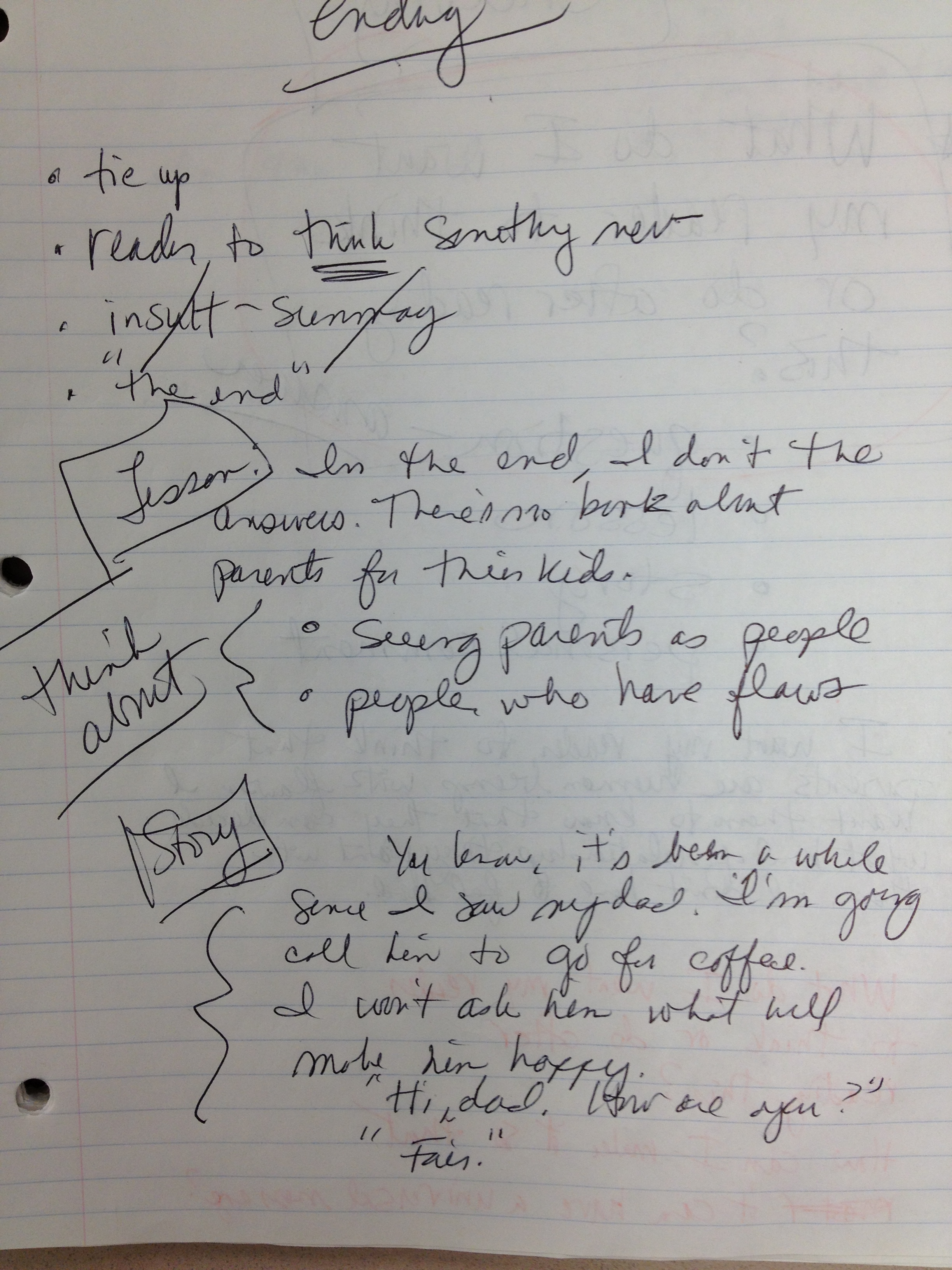 argument essay ethical Learn ideas for scaffolding a lesson that focuses on argument writing  this  approach to writing therefore has an ethical dimension, since it asks writers not  simply to keep proving and  explicitly teach students the structure of an essay.