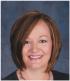 Ethical ELA Guest Blogger, Lisa NAssar