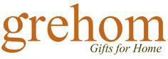 Grehom Logo