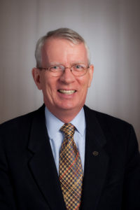 Kirk Hazlett discusses how one innocent question can create an ethical dilemma