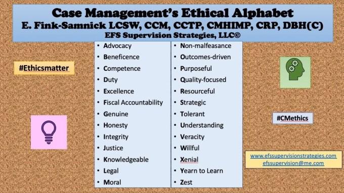 EthicalAlphabet